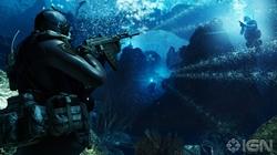 Cod-ghostsunderwater-ambushjpg-50e6d4_610w_profile