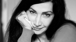 Maram_al_masri-620x412_profile