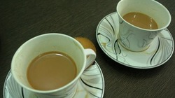 Two_20cups_20of_20chai_profile