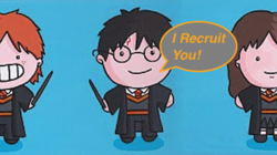 Harry-potter-the-recruiter_profile