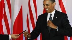Obamapen_profile