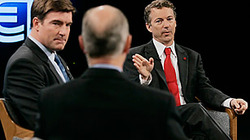 Rand_paul_1026_profile