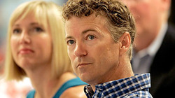 360_paul_poll_0908_profile