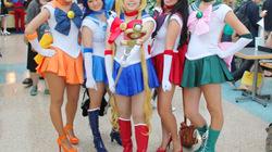 Anime-expo-2013-cosplay-sailormoon-2_profile