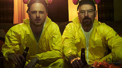 Breaking-bad-580_profile