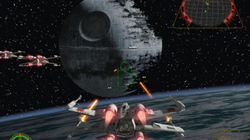 Star-wars-rogue-squadron-4-wii-in-development_profile
