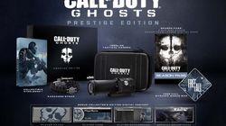 Prestige_edition-610x426_profile