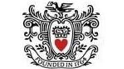 Open-uri20130821-2-1k7useq_profile