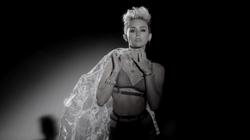 Mileycyrus_profile