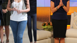 Kim-kardashian-goes-in-on-katie-couric_profile