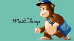 Mail-chimp-853x506_profile