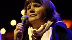 Linda-ronstadt_profile