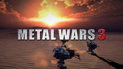 Metal-wars-00_profile