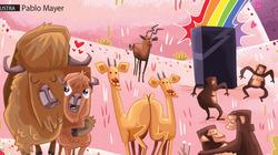130-animais-gays_profile
