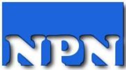 Open-uri20130909-2-8hhqtm_profile
