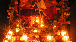 Oaxaca-day-of-dead-altar-by-boris_profile