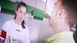 Open-uri20131003-2-104v8n2_profile