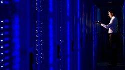 Image-198663-panov9-yugz_profile
