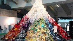 Textile_waste_profile