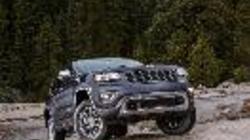 2014-jeep-grand-cherokee-86-2_132_thb_profile