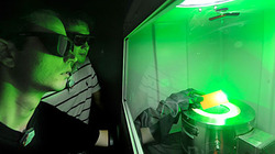 Idaho_laser_research_could_benefit_nuclear_recycling_7_profile