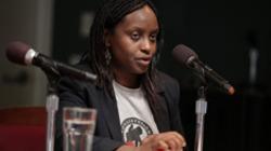 Gladys-podcast_profile