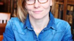 Ana-marie-cox-headshot_profile
