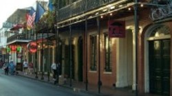 New-orleans-200x133_profile