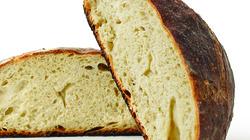 201011-hd-white-bread_profile