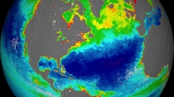 Assets-climatecentral-org-images-uploads-news-11_14_13_andrew_suomiviirs-500x500_profile