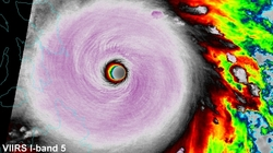 Assets-climatecentral-org-images-uploads-news-11_8_13_andrew_haiyan_viirs_highres-660x503_profile