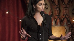 Sarah-silverman-2_profile