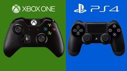 Xbox-one-vs-ps4-578-80_profile
