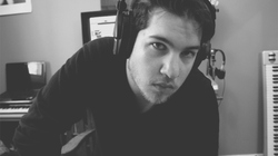 Interviewpic3_profile