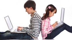 Children-and-technology2-490x326_profile