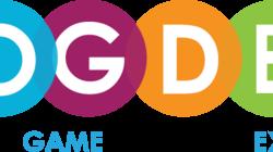 Ogde_logo_profile