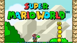 Wiiu_vc_snes_smw_screens_title_cr_profile