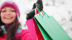 Winter_shopping_profile