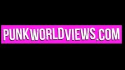 Open-uri20140105-2-4dcv2o_profile