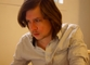 Open-uri20140107-2-zmkgw2_thumb