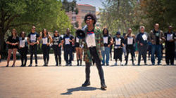 Black-student-union-university-california-irvine.8836115.40_profile