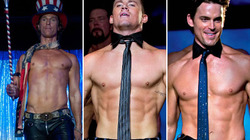Magic-mike-channing-tatum-matthew-mcconaughey-matt-bomber_profile