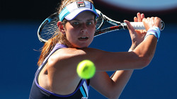 B_goerges01_profile