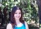 Open-uri20140118-2-8loi87_thumb