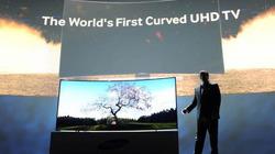 Que-es-televisor-4k-smart-tv-pantalla-curva_profile