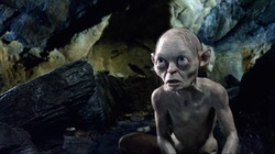 Film-review-the-hobbit.jpeg1_profile
