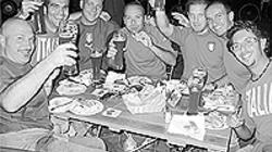 Open-uri20140123-2-1m2wpcg_profile