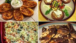 Abc_super_bowl_foods_100205_wmain_profile