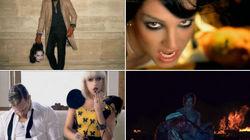 Halloween-videos-screenshot-600x450_profile