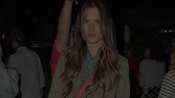 Open-uri20140204-2-1euq3k6_profile